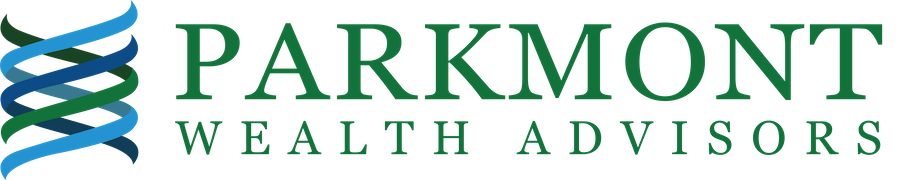 Parkmont Wealth Advisors